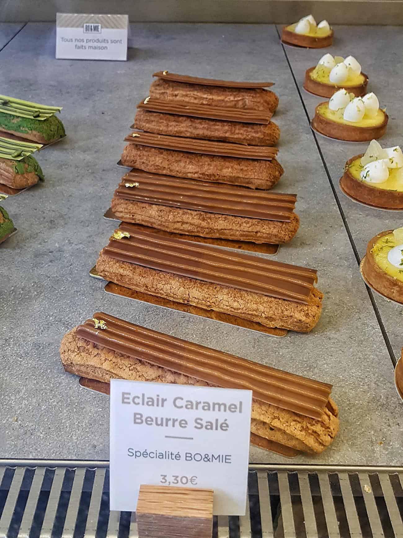 bo-et-mie-boulangerie-turbigo-paris-2e