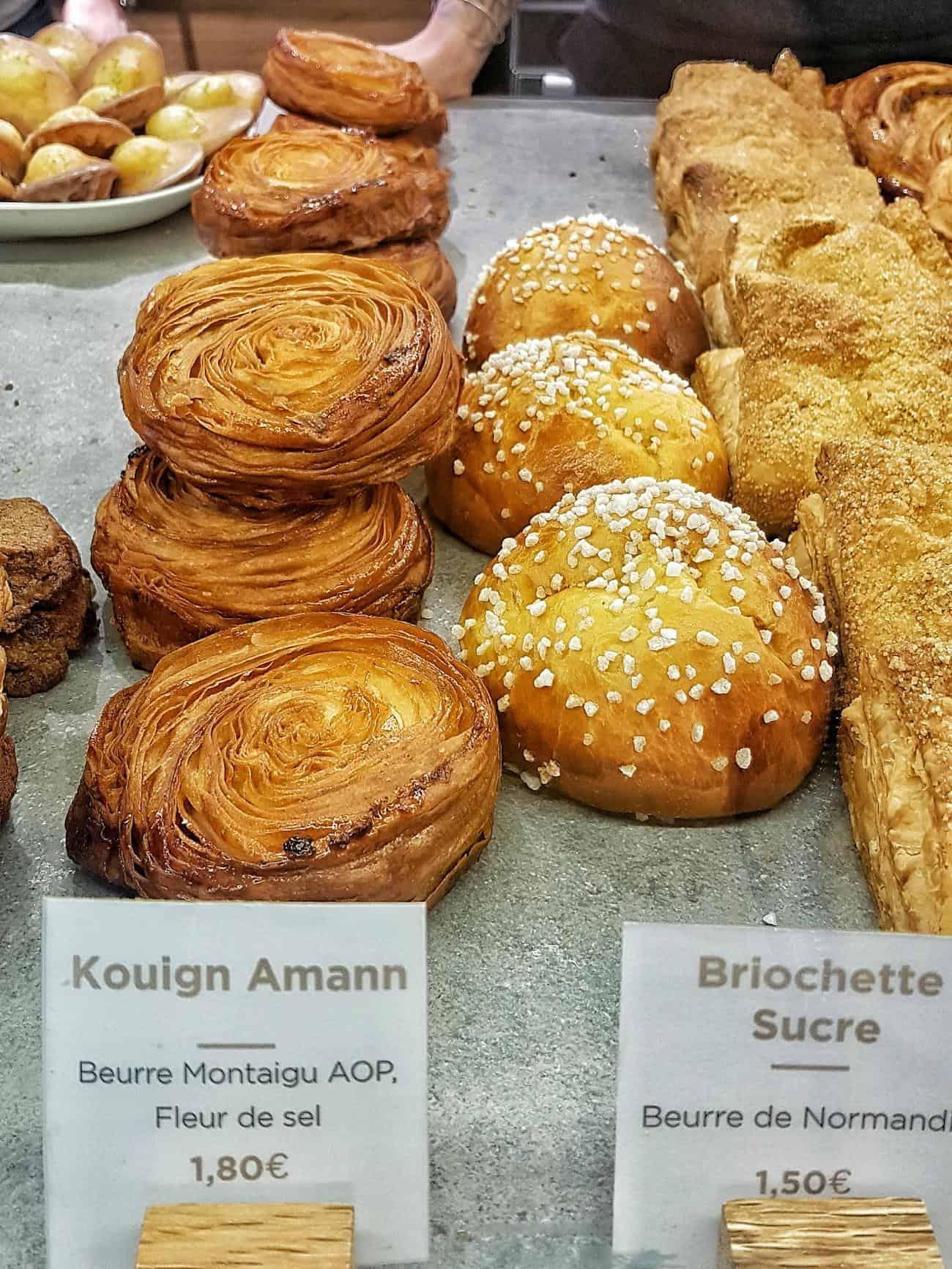 boetmie-boulangerie-rue-turbigo-paris