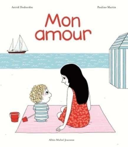 livre-3-ans-mon-amour