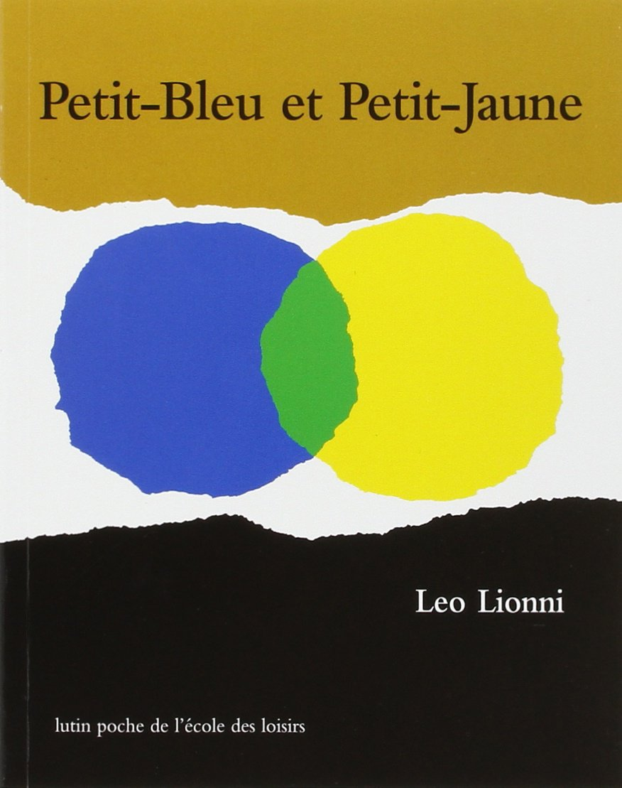 livre-3-ans-petit-bleu-petit-jaune