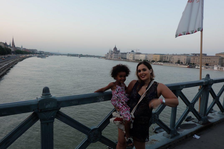 roadtrip-avec-des-enfants-photo-voyage-voiture-europe-roumanie-photos