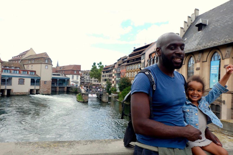 voyager-avec-des-enfants-roadtrip-europe
