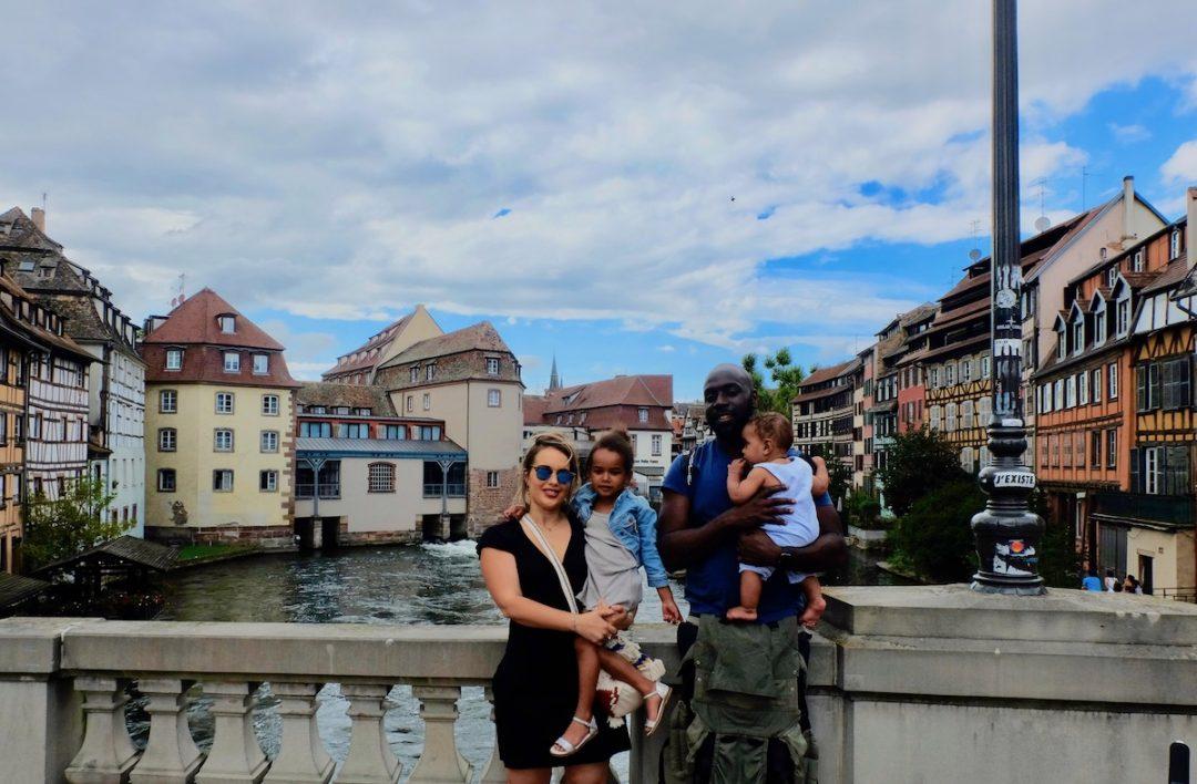 voyager-avec-enfants-roadtrip-europe