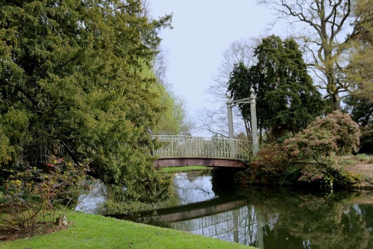 Arboretum-de-la-Vallee-aux-Loups-chatenay-malabry-92-balade-cote-de-paris