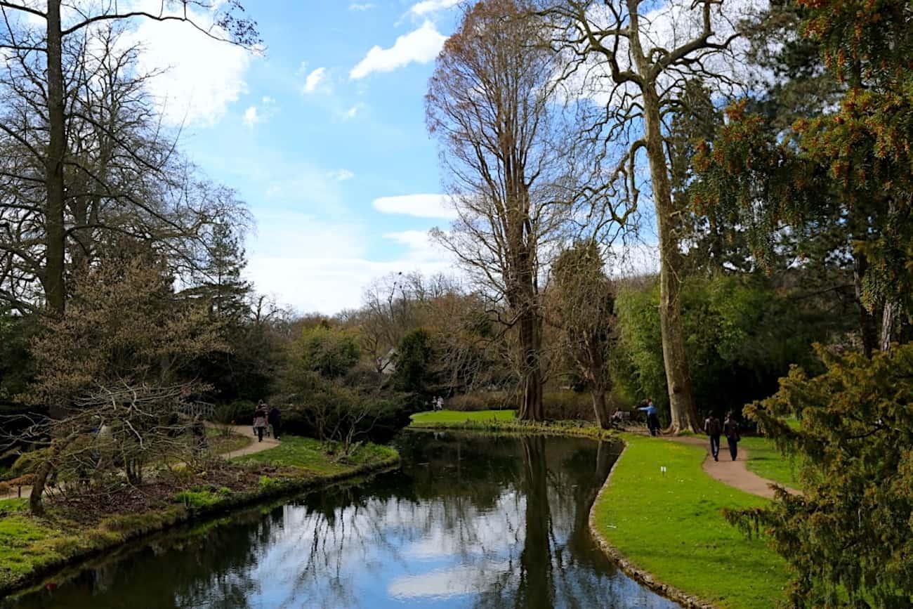 Arboretum-de-la-Vallee-aux-Loups-chatenay-malabry-92-balade-moins-une-heure-paris