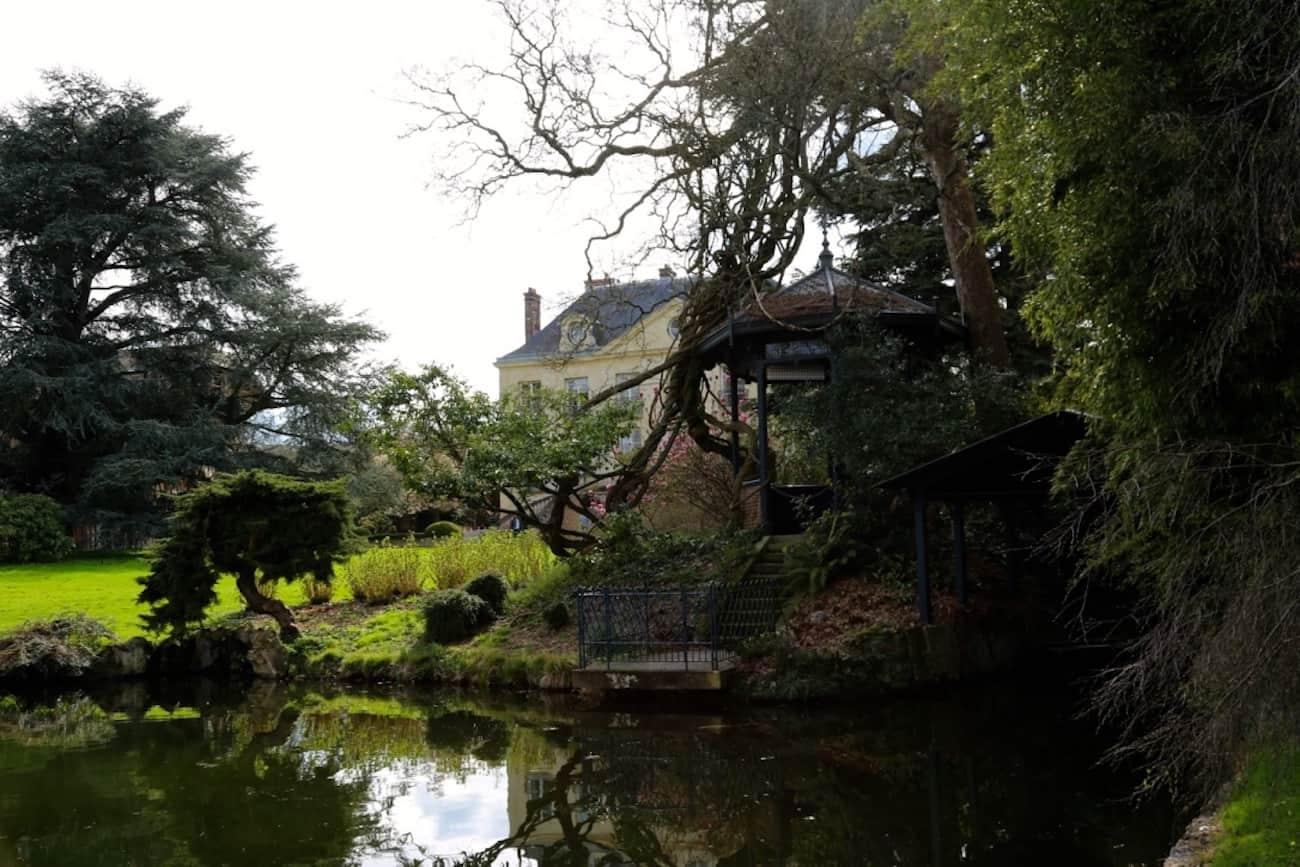 Arboretum-de-la-Vallee-aux-Loups-chatenay-malabry-92-balade-pique-nique