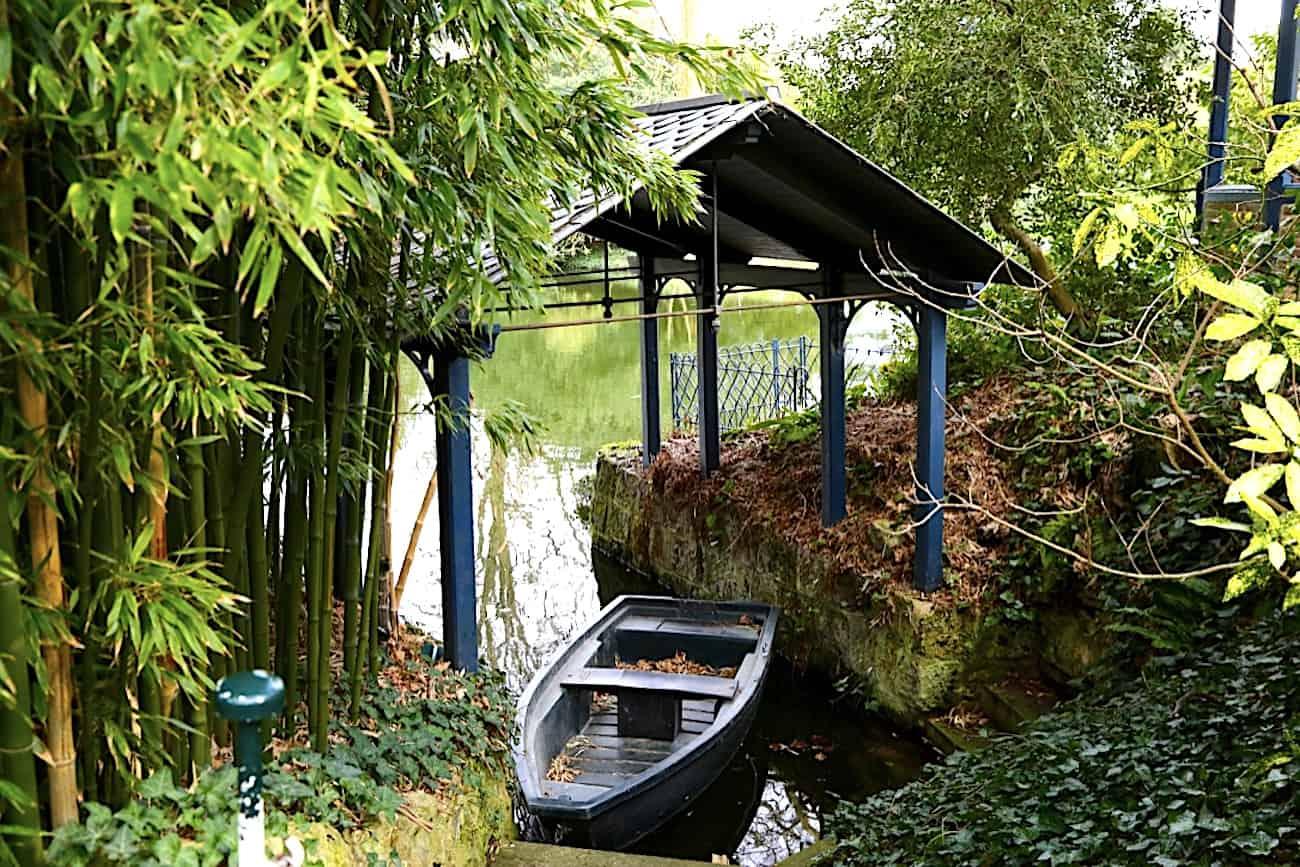 Arboretum-de-la-Vallee-aux-Loups-chatenay