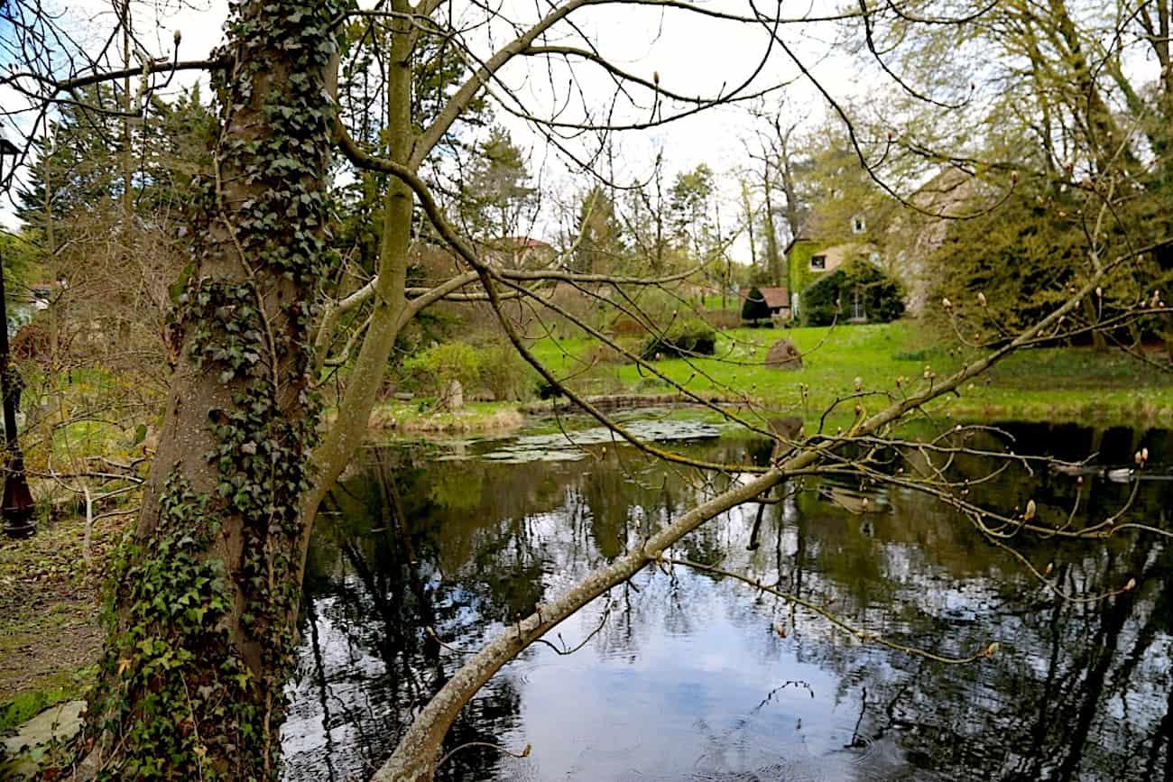 L-ile-Verte-Chatenay-Malabry-promenade-autour-de-paris