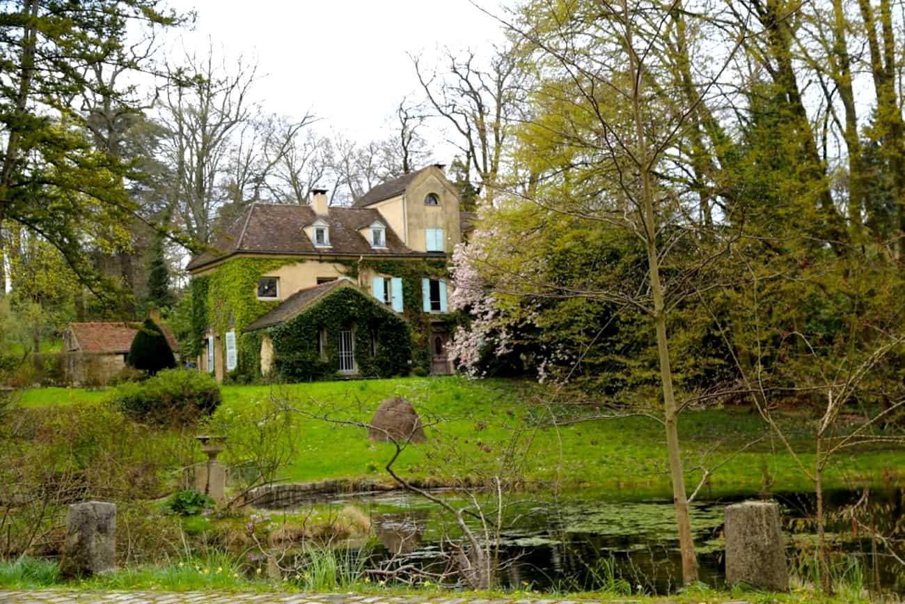 L-ile-Verte-Chatenay-Malabry-promenade-chateaubriand-autour-de-paris