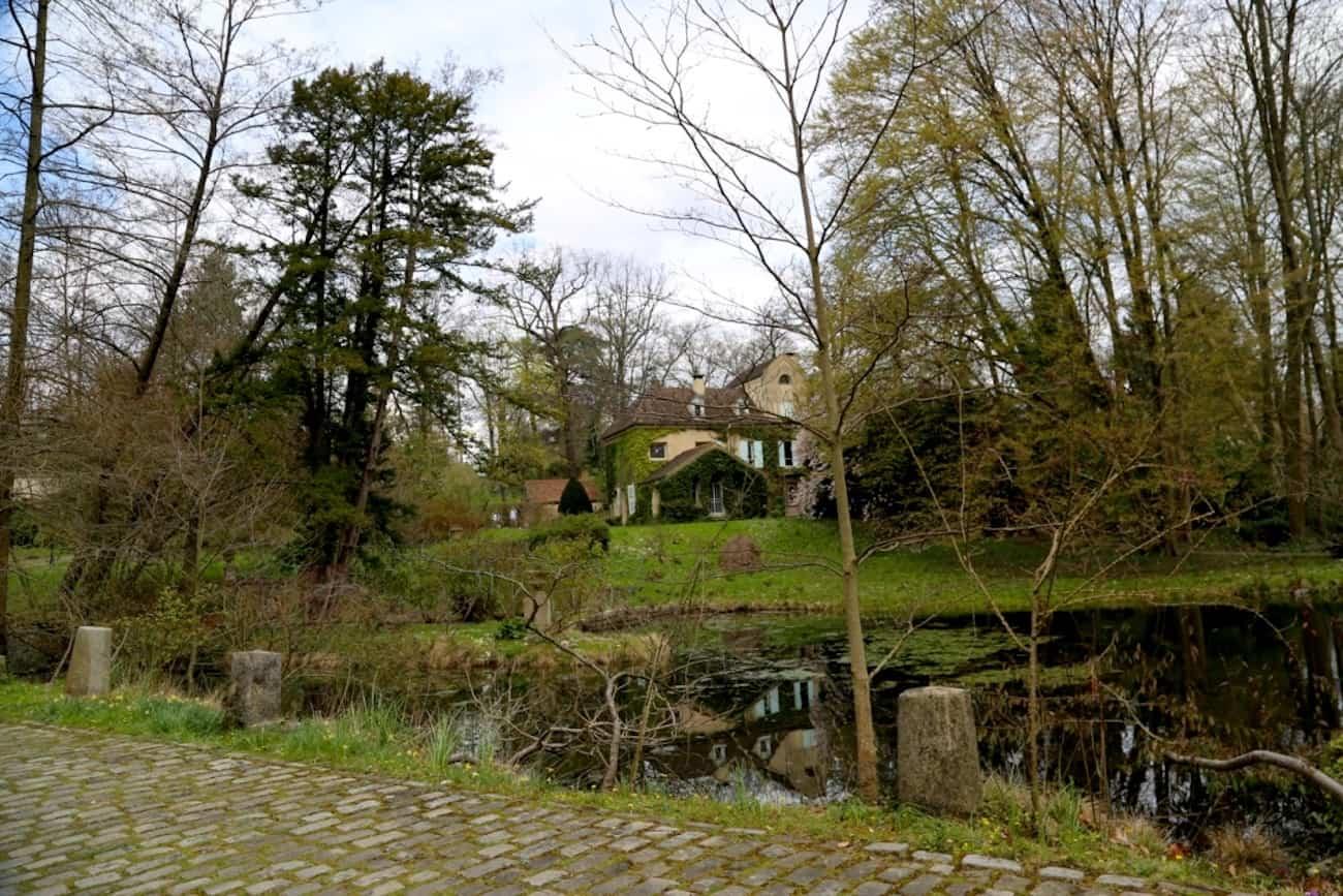 L-ile-Verte-Chatenay-Malabry-promenade-chateaubriand