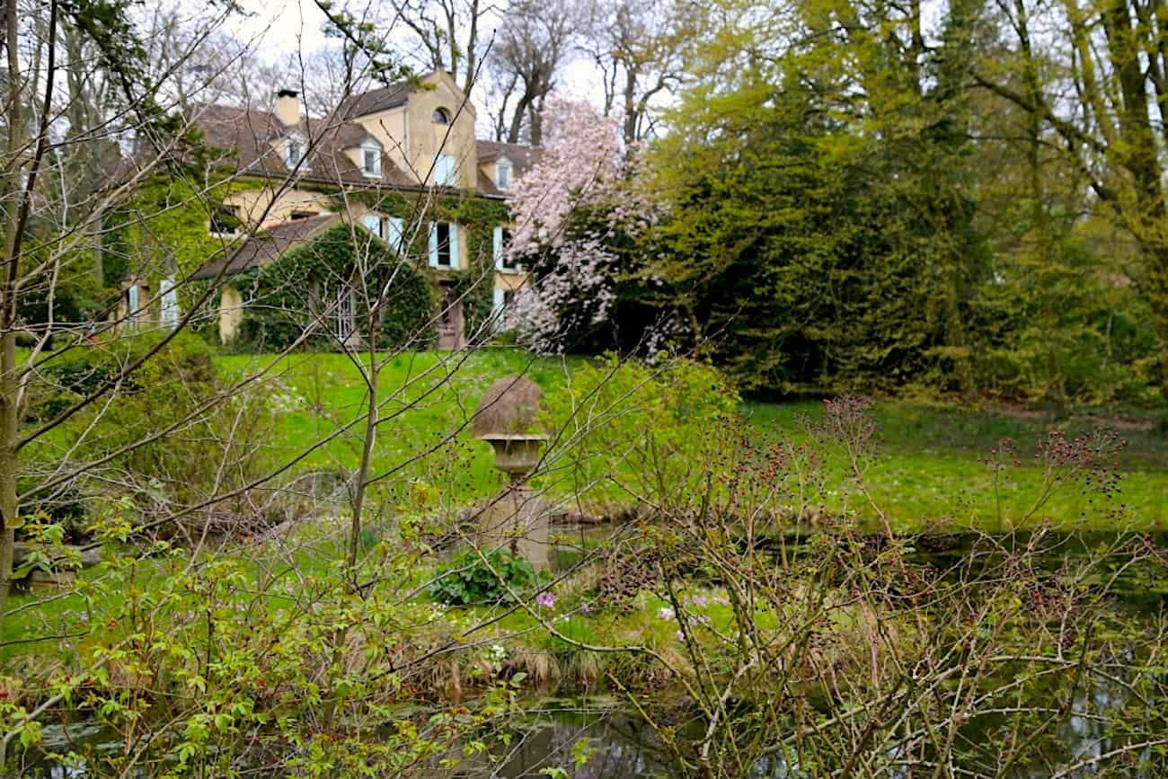 L-ile-Verte-Chatenay-Malabry-promenade