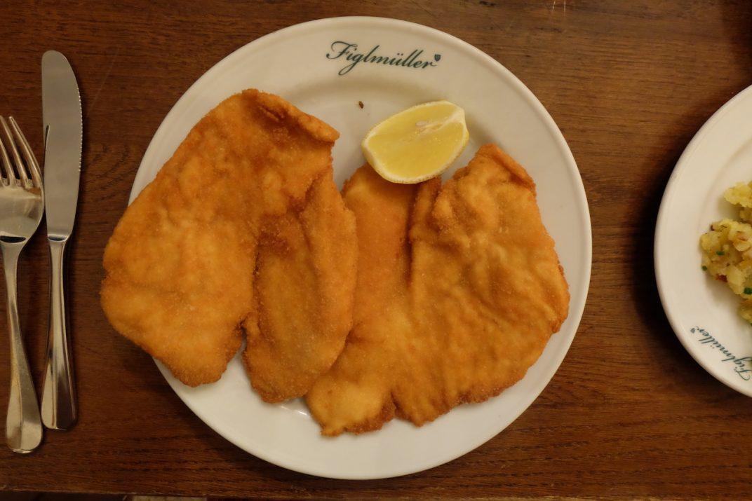 city-guide-vienne-figlmuller-schnitzel-1