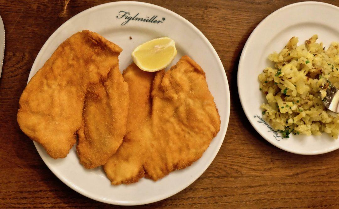 city-guide-vienne-figlmuller-schnitzel-2