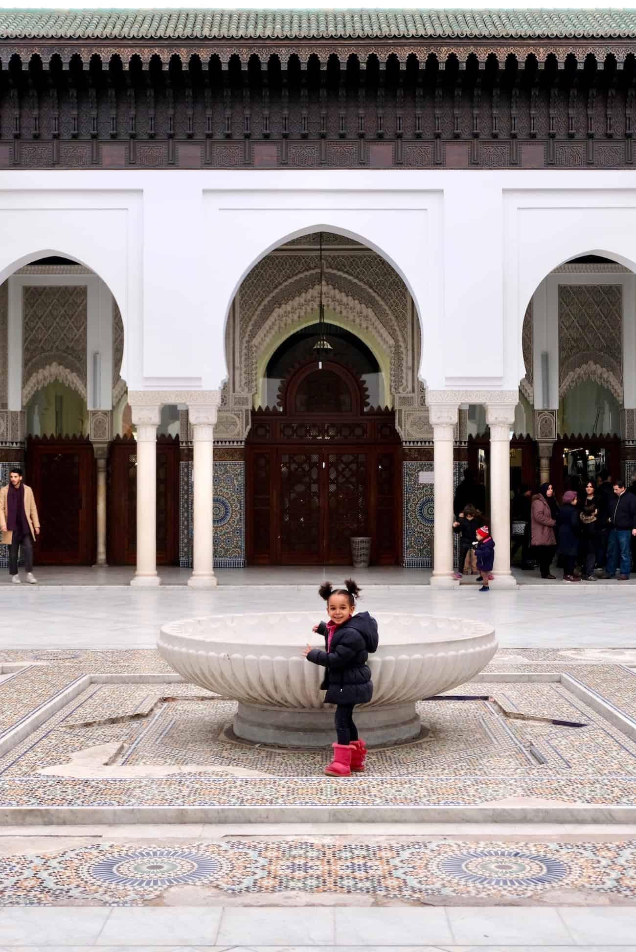 grande-mosquee-paris-5-e-visiter