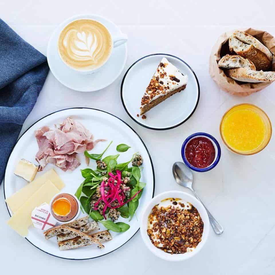 marlette-cafe-brunch