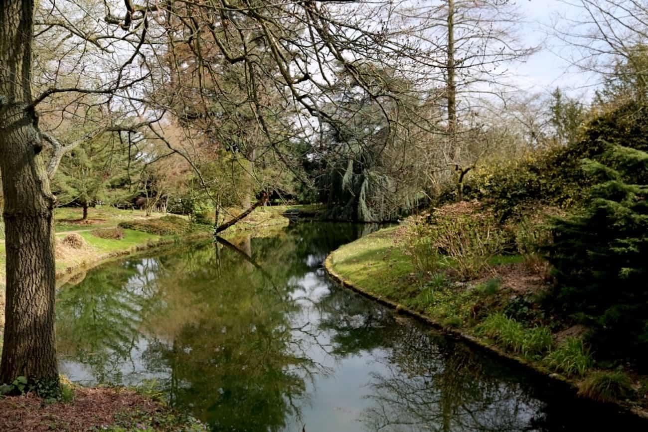 parc-Arboretum-de-la-Vallee-aux-Loups-chatenay-malabry-92-balade