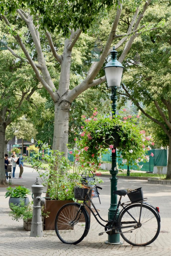 prater-park-vienna-city-guide