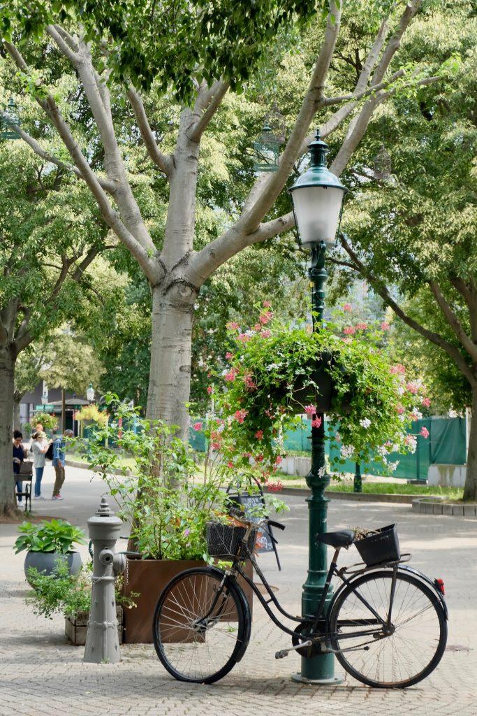 prater-park-vienna-city-guide