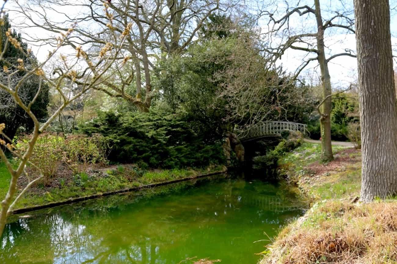 promenade-Arboretum-de-la-Vallee-aux-Loups-chatenay-malabry-92