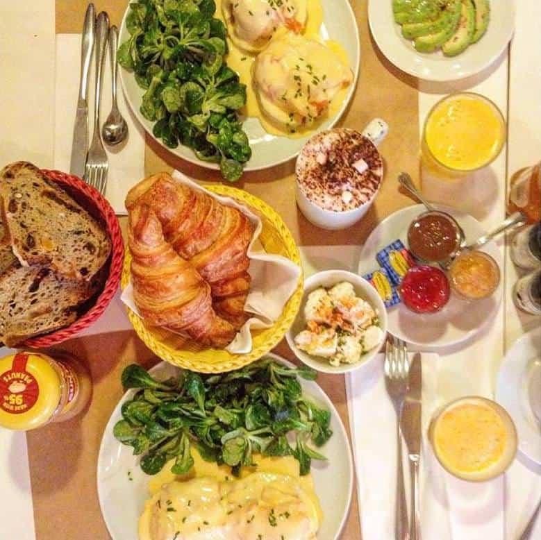 twinkie-breakfasts-brunch-tous-les-jours