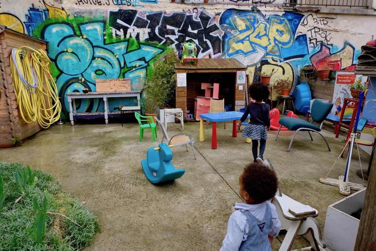 Jardin-de-la-cite-Aubry-paris-20em