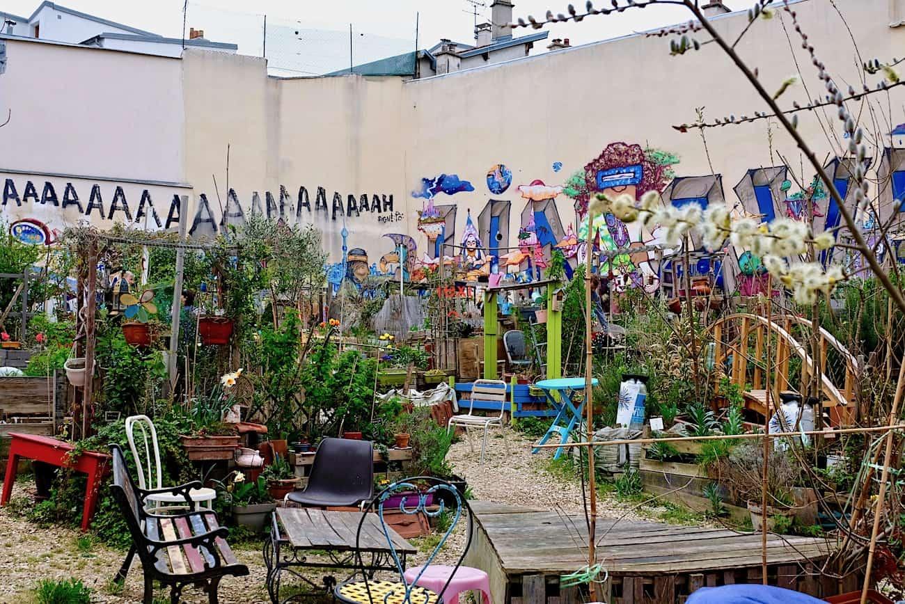 Jardin-de-la-cite-Aubry-paris20-e
