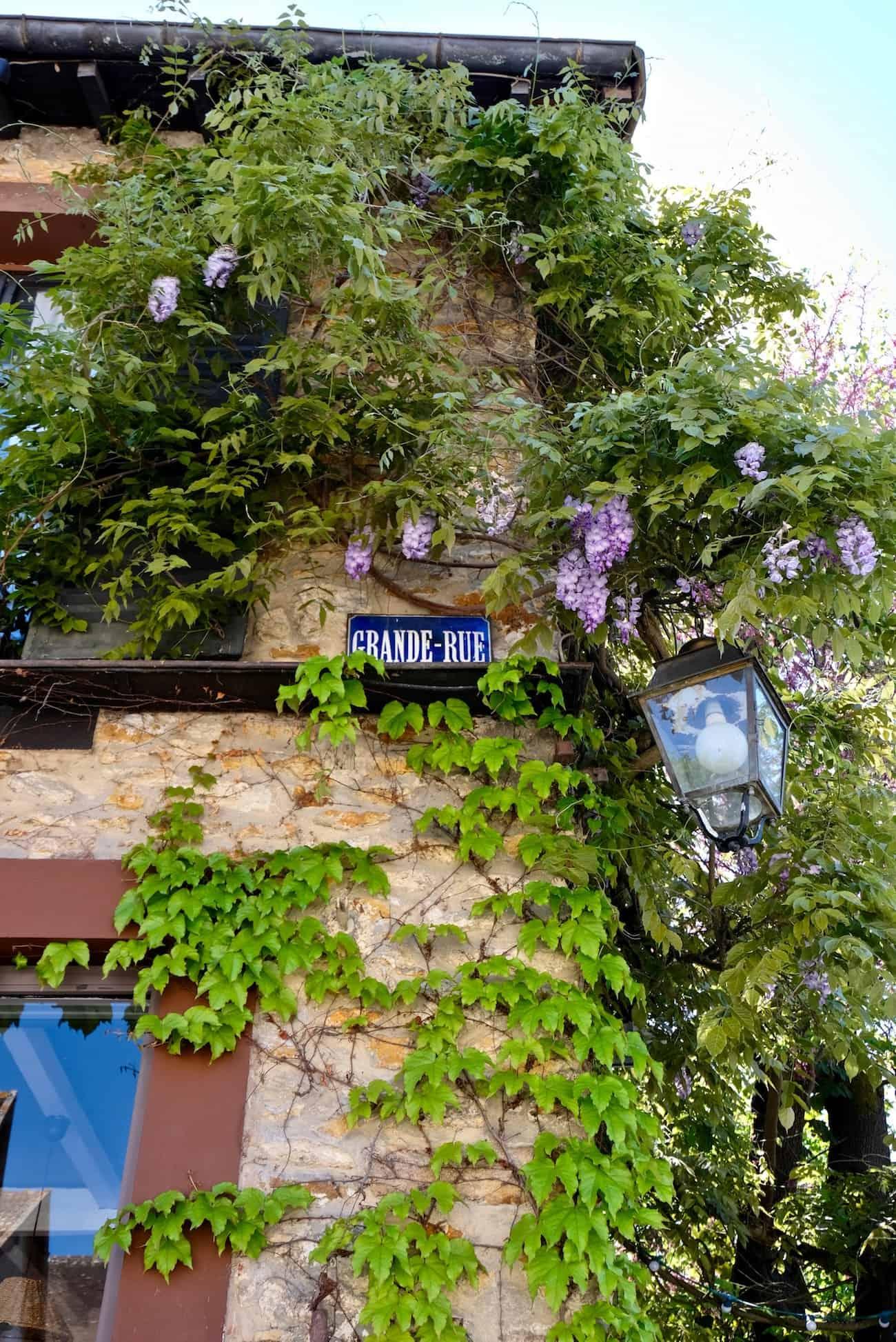 balade-ile-de-france-beaux-village-de-france-barbizon-foret-fontainebleau