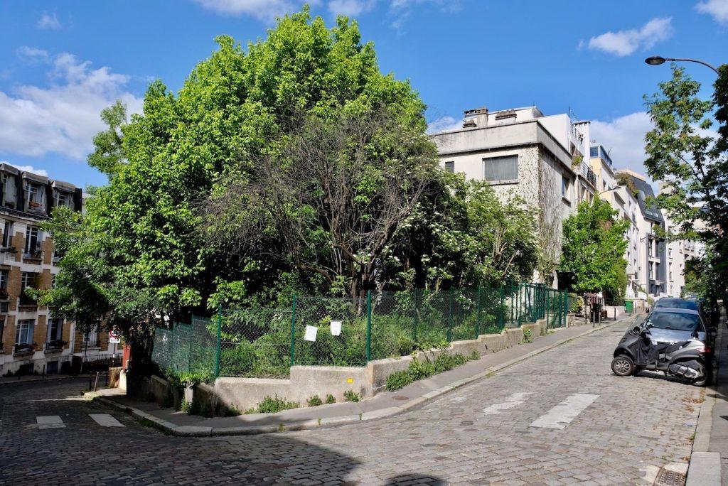 butte-bergeyre-promenade-paris