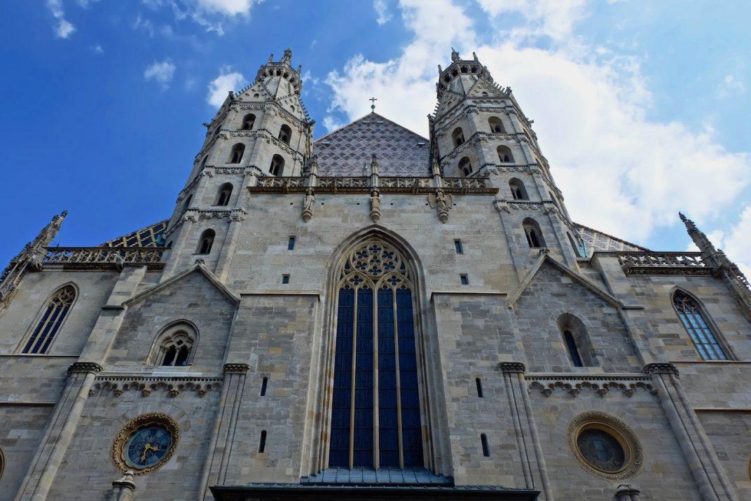 cathedrale-de-vienne