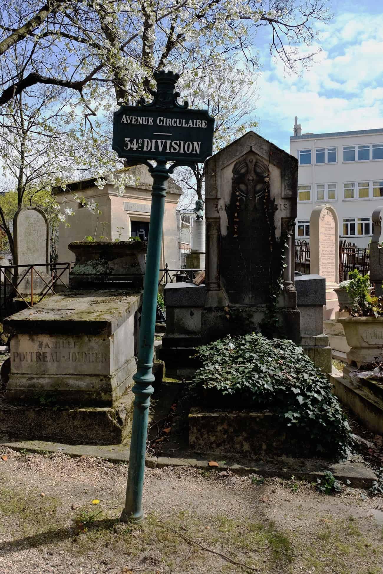 cimetière-pere-lachaise-visite-paris-20e-balade