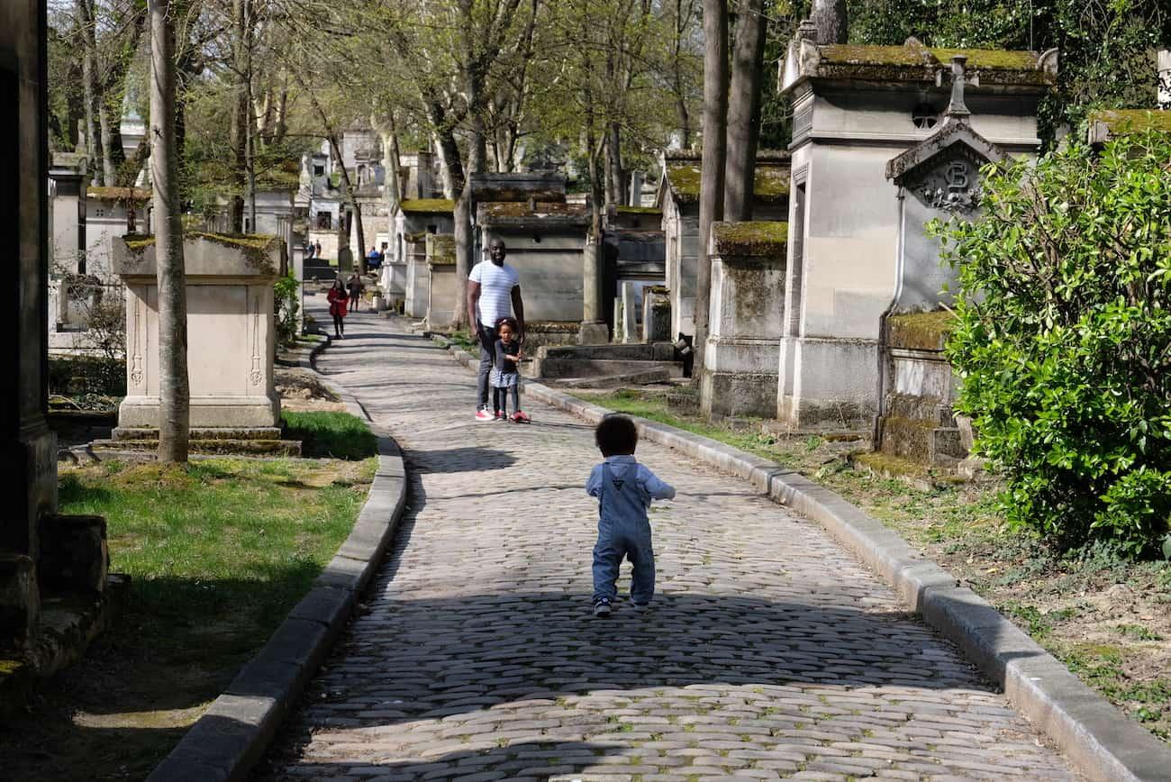 cimetière-pere-lachaise-visite-paris-20e