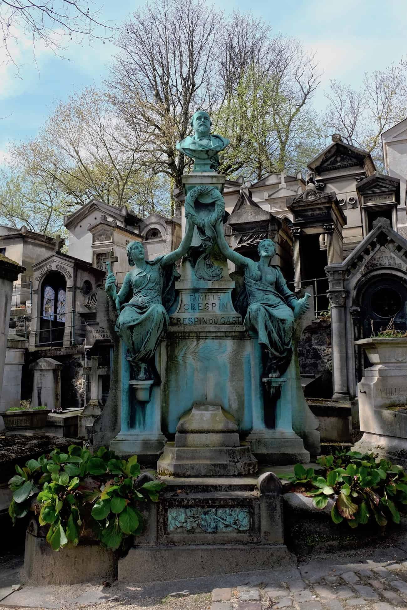 cimetière-pere-lachaise-visite-paris-20em-balade