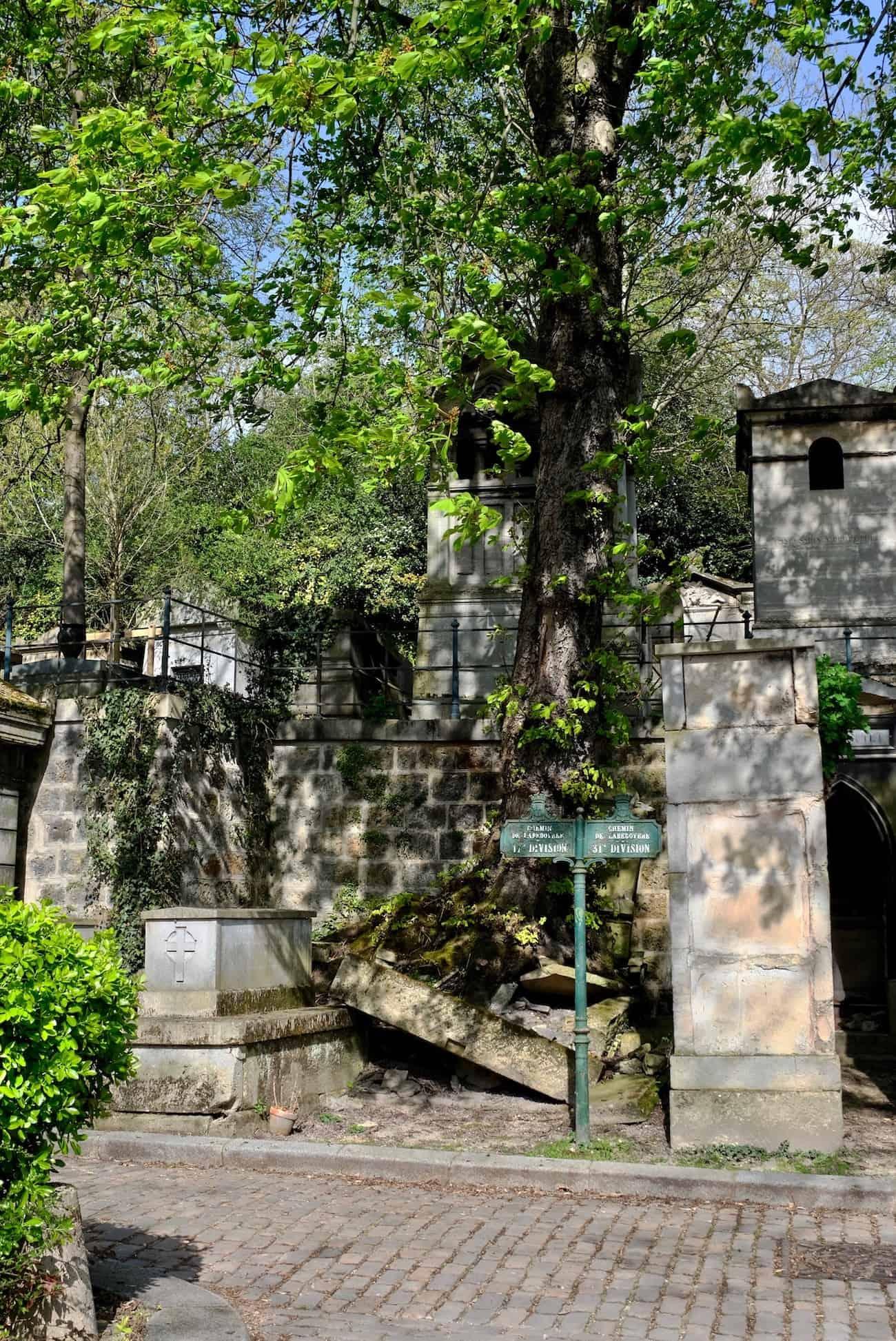 cimetière-pere-lachaise-visite-paris-20em