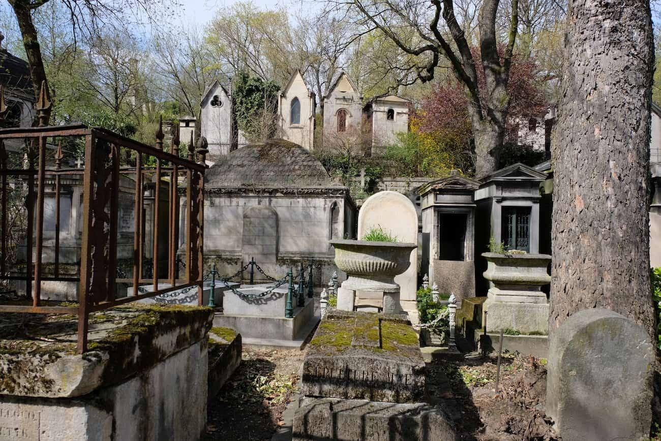 cimetière-pere-lachaise-visite-paris-20eme-balade