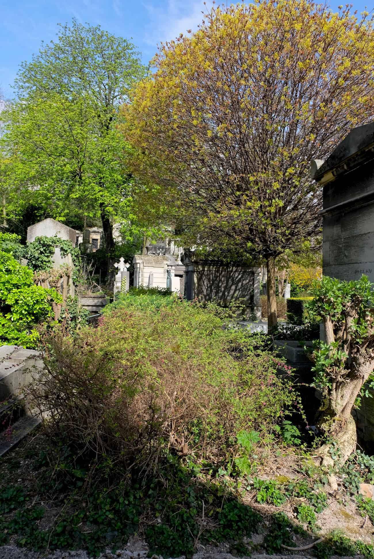 cimetière-pere-lachaise-visite-paris-20eme
