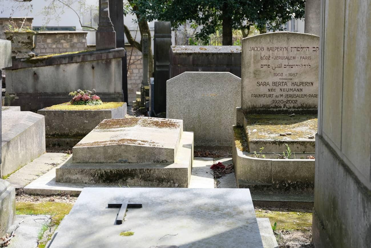 cimetière-pere-lachaise-visite-paris20-balade