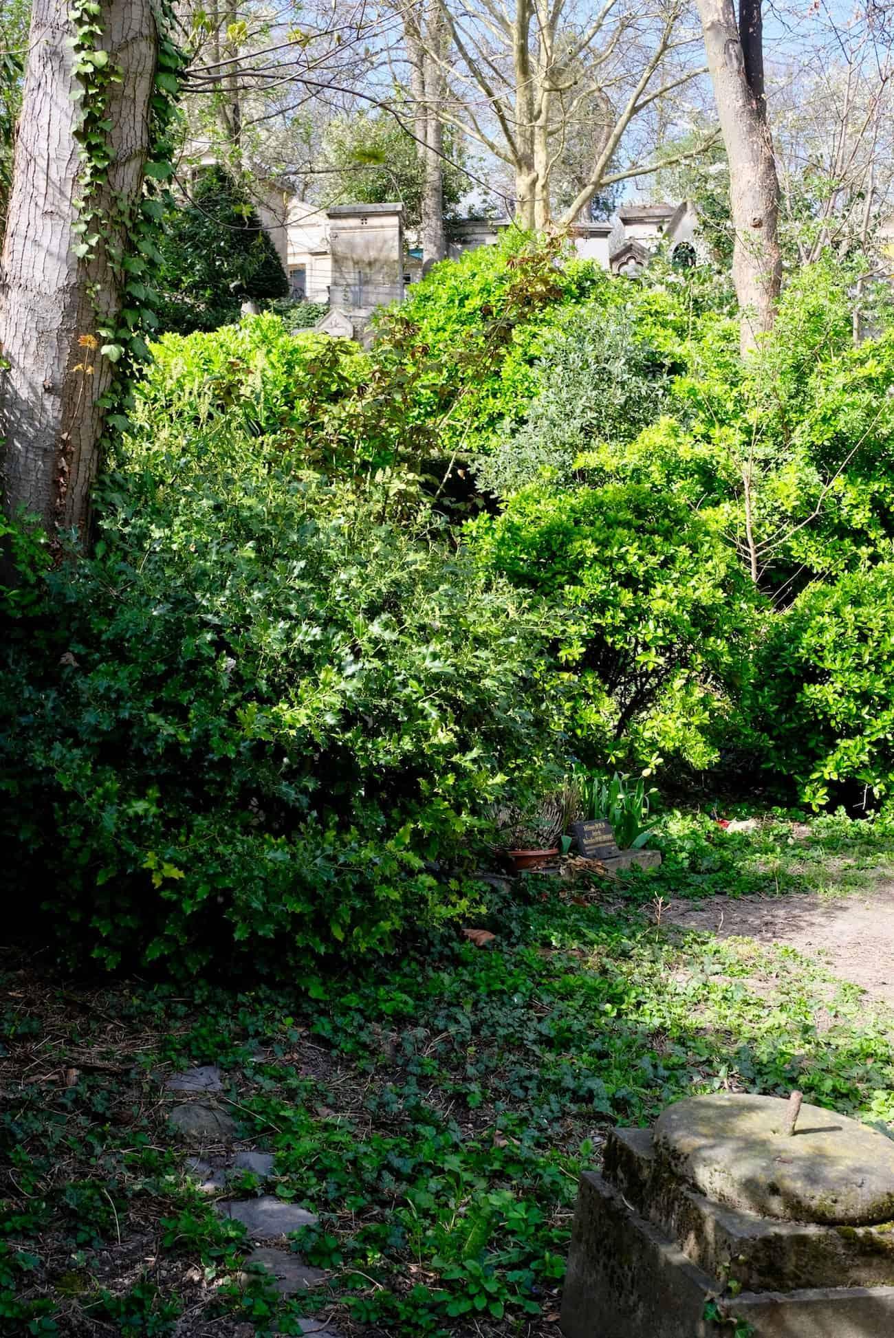 cimetière-pere-lachaise-visite-paris20