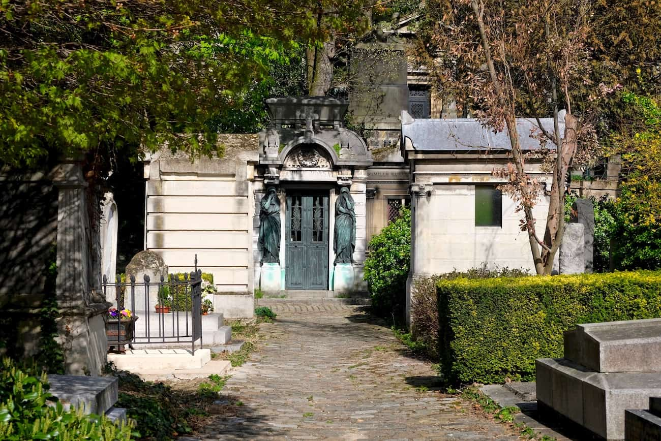 cimetière-pere-lachaise-visite-paris20e-balade