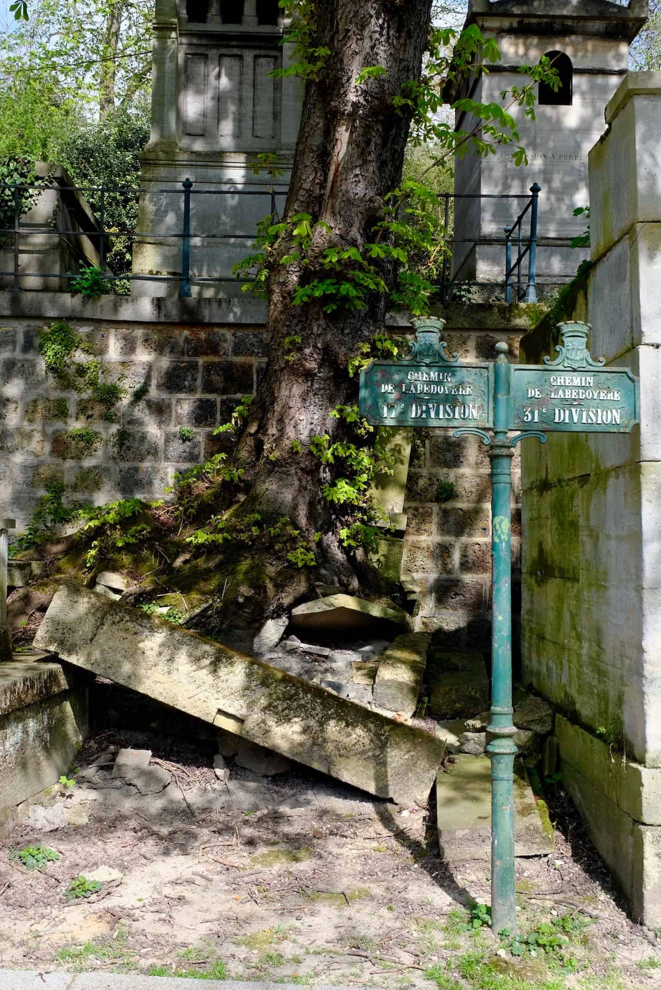 cimetière-pere-lachaise-visite-paris20em-balade