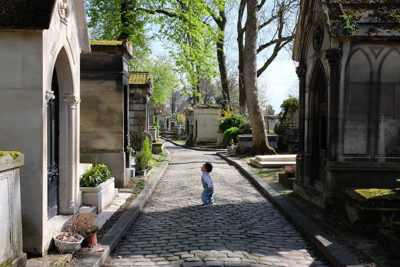 cimetière-pere-lachaise-visite-paris20eme-balade