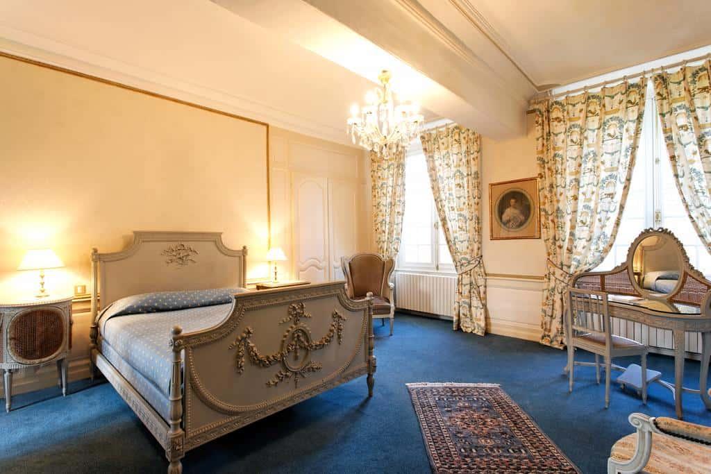 hotel-moins-2heures-paris-normandie