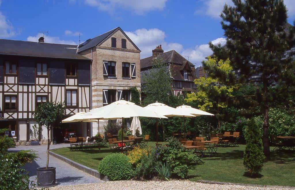hotel-week-end-moins-2h-paris