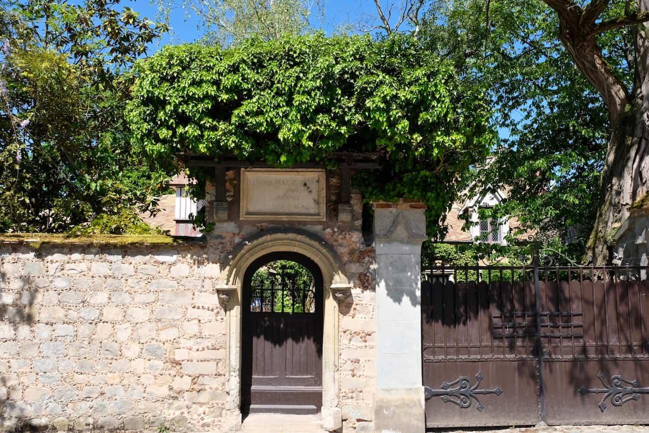ile-de-france-beaux-village-de-france-barbizon-foret-fontainebleau