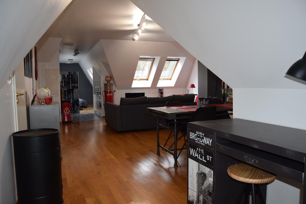 location-appart-week-end-2h-paris