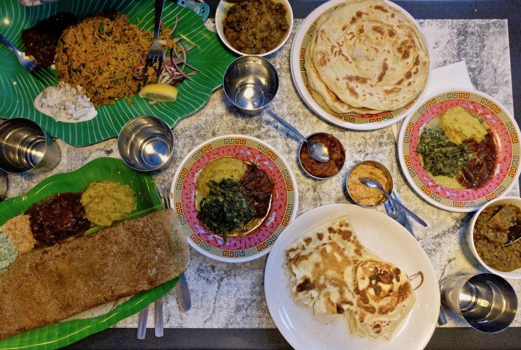 muniyandi-vilas-restaurant-indien-pas-cher-paris-10e