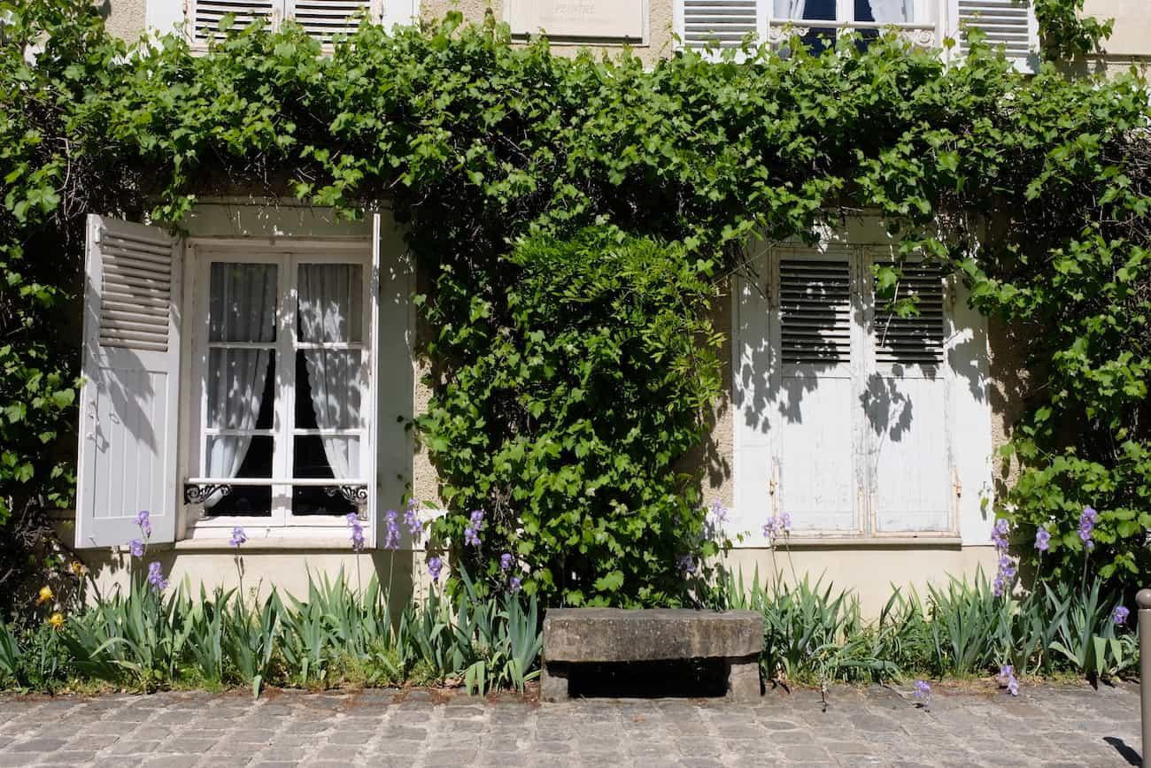promenade-balade-beaux-village-de-france-barbizon-foret-fontainebleau