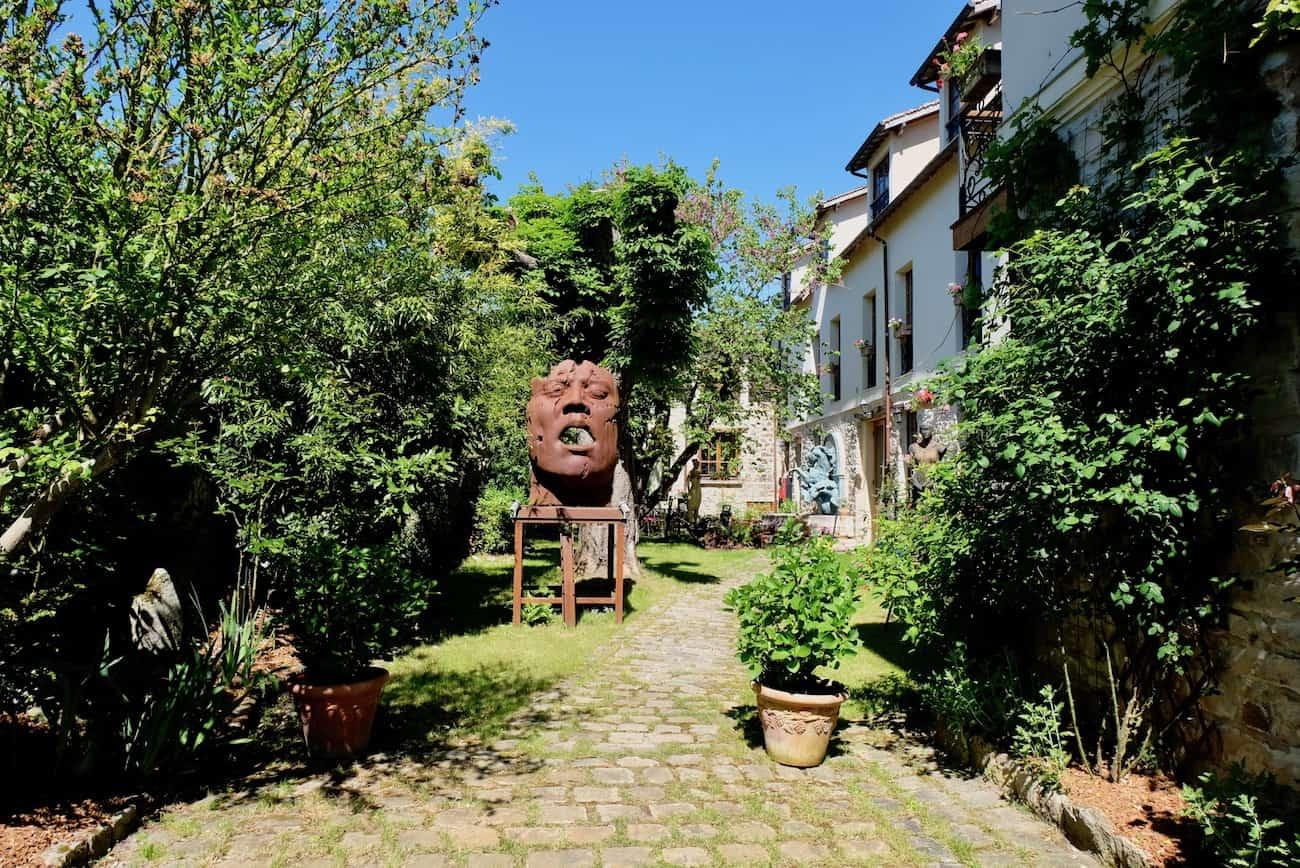 promenade-balade-ile-de-france-beaux-village-de-france-barbizon-fontainebleau