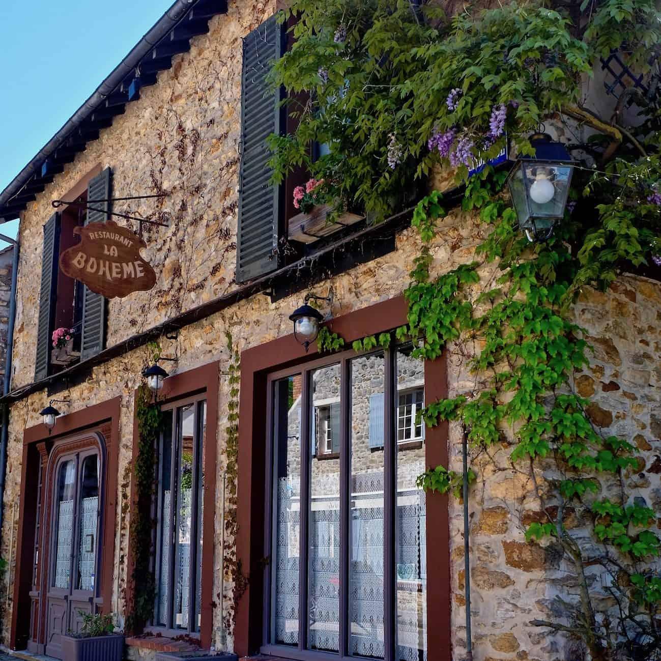 promenade-balade-ile-de-france-beaux-village-de-france-barbizon-foret-fontainebleau-77