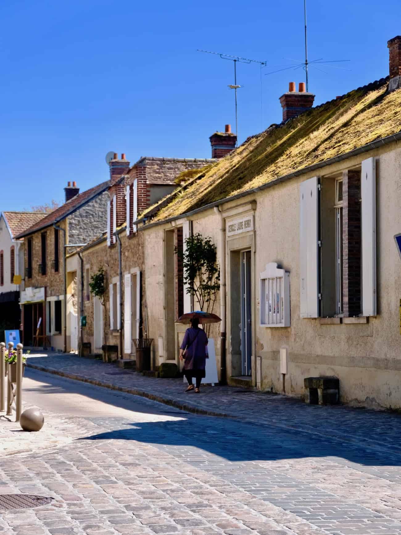 promenade-balade-ile-de-france-beaux-village-de-france-barbizon-foret-fontainebleau