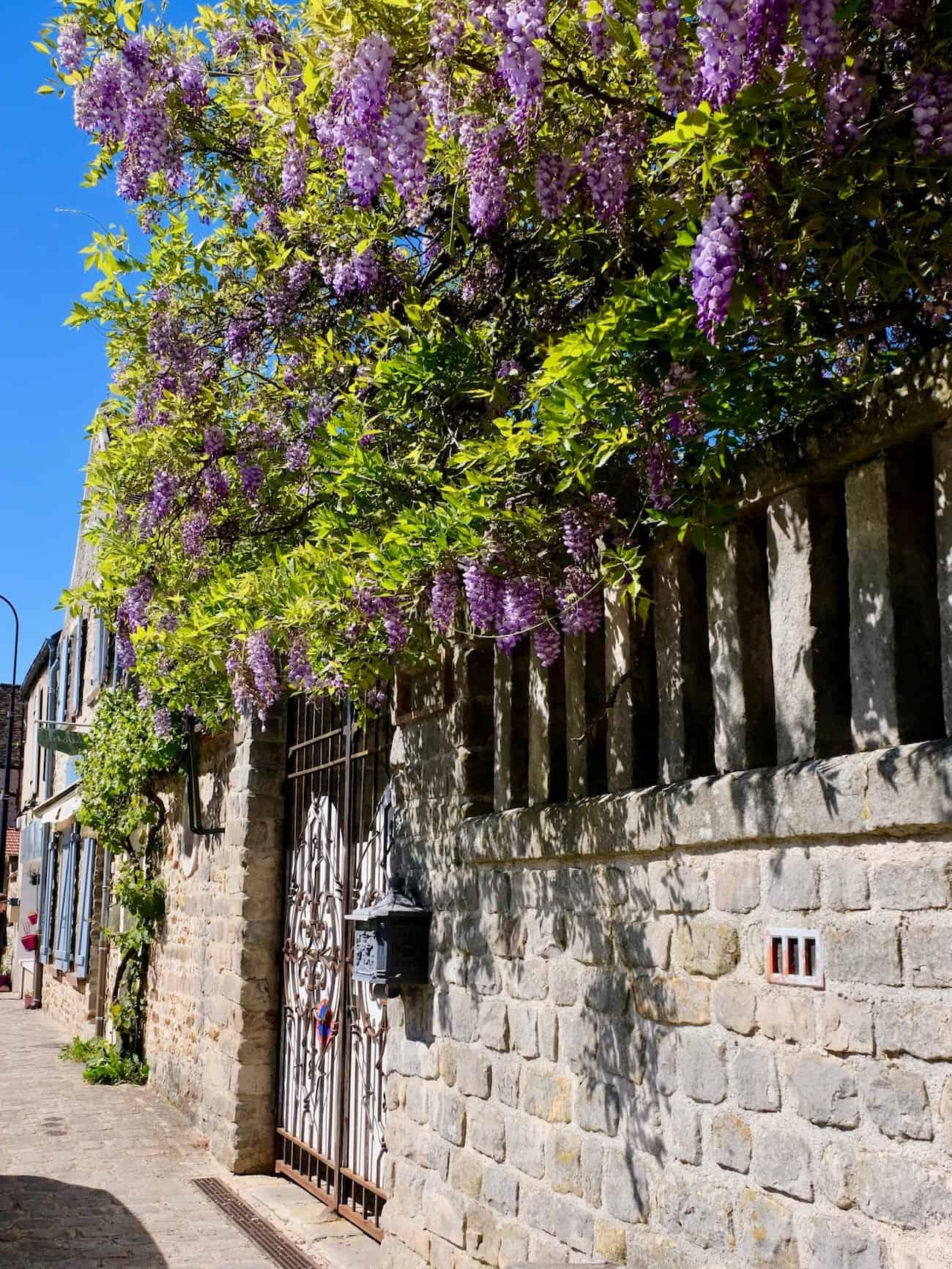 promenade-village-barbizon-balade-ile-de-france-foret-fontainebleau